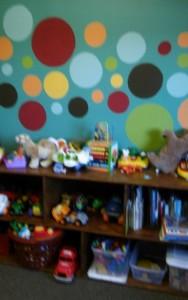 nursery (401x640)